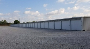 Superior Storage - Trafalgar Rd - Photo 5