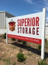Superior Storage - Trafalgar Rd - Photo 6