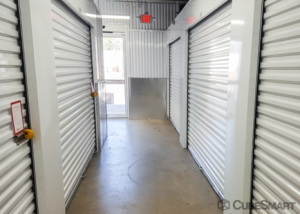 CubeSmart Self Storage - Ellenwood - 4820 Highway 42 - Photo 2