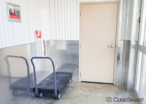 CubeSmart Self Storage - Ellenwood - 4820 Highway 42 - Photo 3