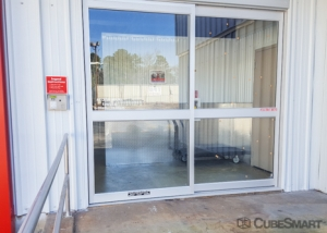 CubeSmart Self Storage - Ellenwood - 4820 Highway 42 - Photo 4