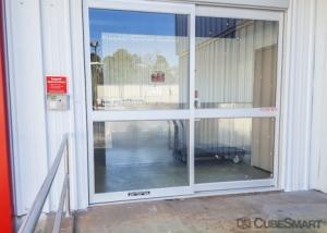 CubeSmart Self Storage - Ellenwood - 4820 Highway 42 - Photo 4