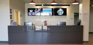 Value Store It - Miami Airport Center - Photo 3