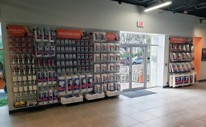 Value Store It - Miami Airport Center - Photo 5