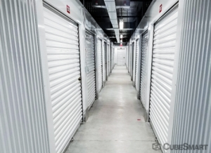 CubeSmart Self Storage - Stoughton - 104 Page St - Photo 2