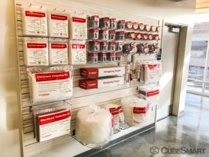 CubeSmart Self Storage - Phoenix - 2020 E Indian School Rd - Photo 6