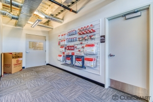CubeSmart Self Storage - Phoenix - 2020 E Indian School Rd - Photo 10