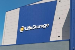 Life Storage - Bronx - 4139 Boston Road - Photo 4