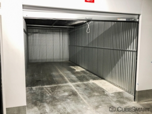 CubeSmart Self Storage - Woodinville - 15902 Woodinville-Redmond Rd - Photo 3