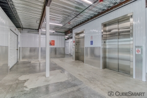 CubeSmart Self Storage - Woodinville - 15902 Woodinville-Redmond Rd - Photo 5