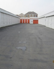 Sentry Storage - Elk Grove - Sheldon Road - Photo 4