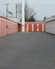 Sentry Storage - Elk Grove - Sheldon Road - Photo 5