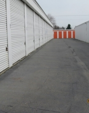 Sentry Storage - Elk Grove - Sheldon Road - Photo 6