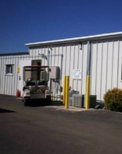 Image of Alpha Self Storage, Cottonwood Facility on 420 South 7th Street  in Cottonwood, AZ - View 3