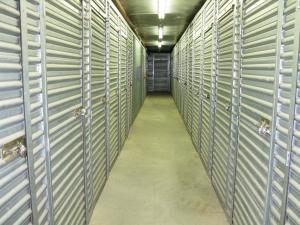 Image of Sentry Storage- Sunrise Facility on 11319 Folsom Blvd  in Rancho Cordova, CA - View 3