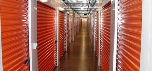 Storage Plus - Boston - Photo 1