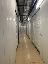 Storage Sense - Redford - Photo 3
