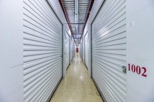 Storage Sense - Redford Facility at  15440 Telegraph Road, Redford Charter Township, MI
