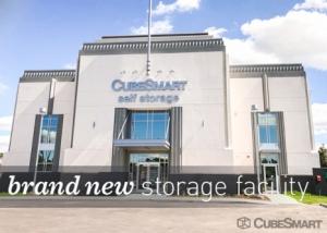 CubeSmart Self Storage - Celebration - 1480 Celebration Blvd - Photo 1