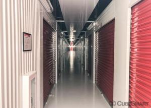 CubeSmart Self Storage - Celebration - 1480 Celebration Blvd - Photo 2