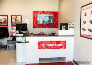 CubeSmart Self Storage - Celebration - 1480 Celebration Blvd - Photo 3