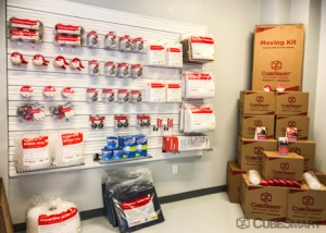 CubeSmart Self Storage - Celebration - 1480 Celebration Blvd - Photo 4
