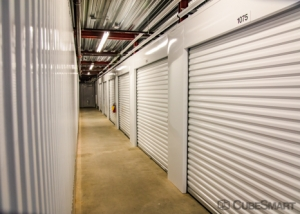 CubeSmart Self Storage - Lawrenceville - 5065 Sugarloaf Pkwy - Photo 3