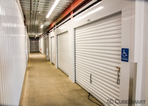 CubeSmart Self Storage - Lawrenceville - 5065 Sugarloaf Pkwy - Photo 4