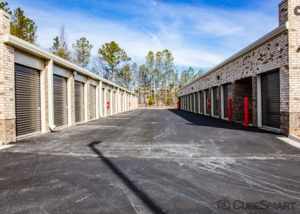 CubeSmart Self Storage - Lawrenceville - 5065 Sugarloaf Pkwy - Photo 5