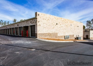 CubeSmart Self Storage - Lawrenceville - 5065 Sugarloaf Pkwy - Photo 6