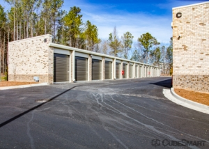CubeSmart Self Storage - Lawrenceville - 5065 Sugarloaf Pkwy - Photo 7