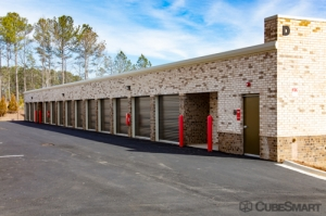 CubeSmart Self Storage - Lawrenceville - 5065 Sugarloaf Pkwy - Photo 8