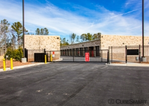 CubeSmart Self Storage - Lawrenceville - 5065 Sugarloaf Pkwy - Photo 9