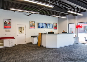 CubeSmart Self Storage - Lawrenceville - 5065 Sugarloaf Pkwy - Photo 10