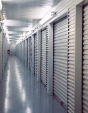 Community Self Storage - Energy Corridor - Photo 4