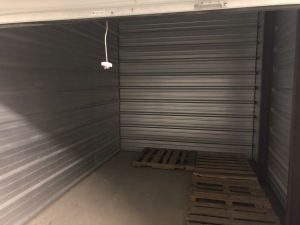 Five Star Storage - 40th Avenue - Photo 5