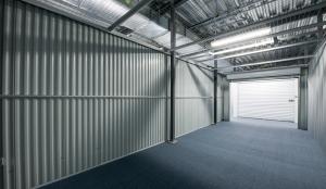 The Lock Up Self Storage - Estero Oaks - Photo 4