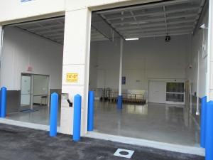 The Lock Up Self Storage - Estero Oaks - Photo 5