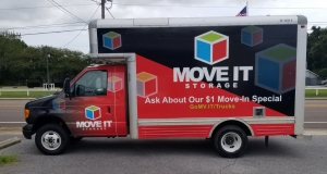 Move It Storage - Tiger Point - Photo 8