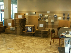 Community Self Storage - Inner Loop - Photo 4