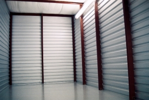 Community Self Storage - Inner Loop - Photo 9