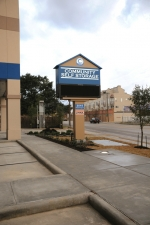 Community Self Storage - Inner Loop - Photo 3