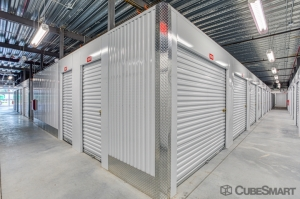 CubeSmart Self Storage - Oviedo - 1010 Lockwood Blvd - Photo 3