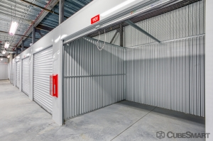 CubeSmart Self Storage - Oviedo - 1010 Lockwood Blvd - Photo 4