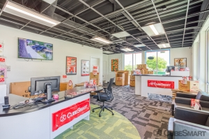 CubeSmart Self Storage - Oviedo - 1010 Lockwood Blvd - Photo 7