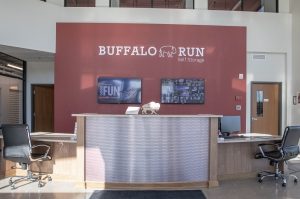 Buffalo Run Self Storage - Photo 4