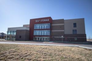 Buffalo Run Self Storage - Photo 5