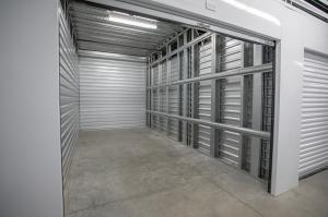 Buffalo Run Self Storage - Photo 6