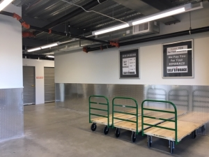 Edgemark Self Storage - Arvada - Photo 5
