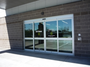 Edgemark Self Storage - Arvada - Photo 8
